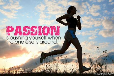 passion-running