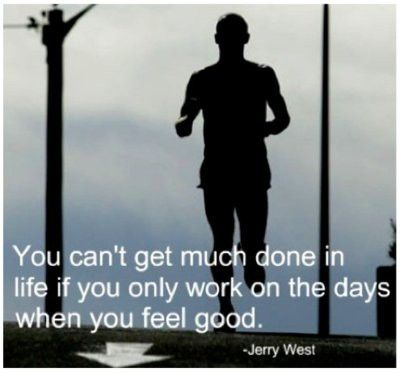 you-cant-get-much-done-if-you-only-work-when-you-feel-good