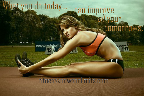 what-you-do-today-fitnessknowsnolimits1