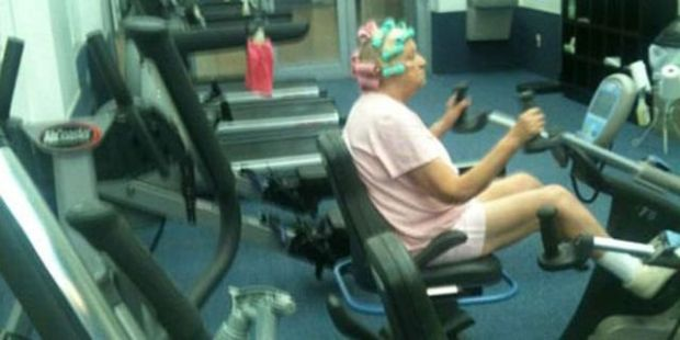 funny-gym-moments-45-pics_7