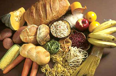 what-are-carbohydrates