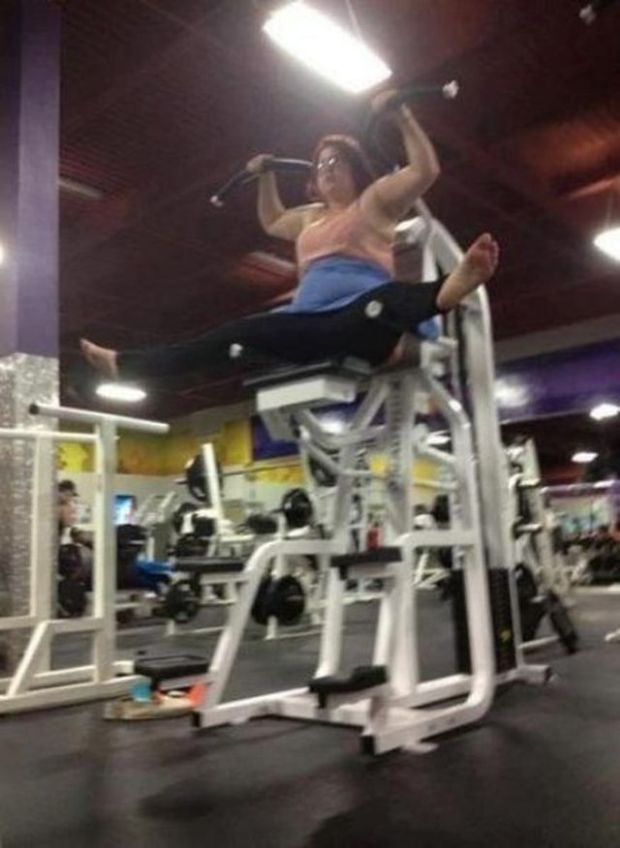 funny-gym-moments-45-pics_32