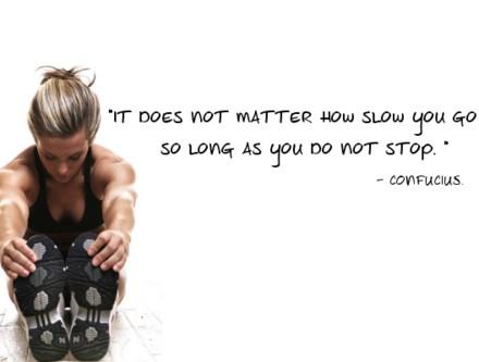 fitness-quote-440x333