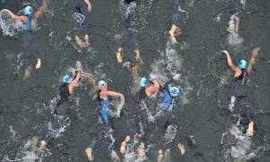 Augusta_swim_scenic_1