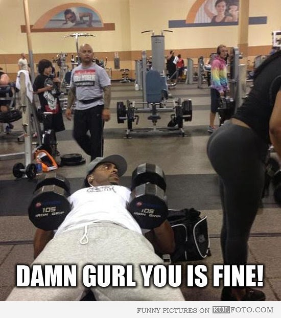 Funny Jokes Epic GYM Fails LOL
